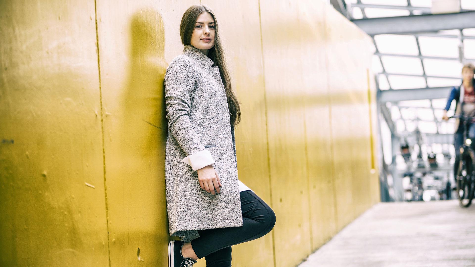Fashionshooting_Wissing_007