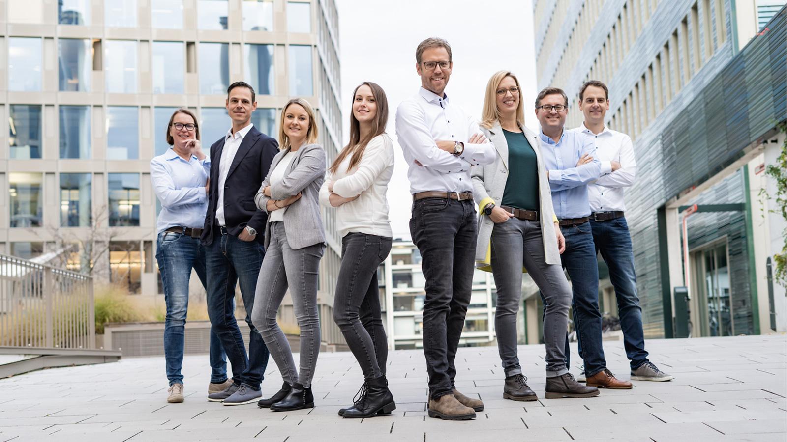Team_Raumfabrik_0138