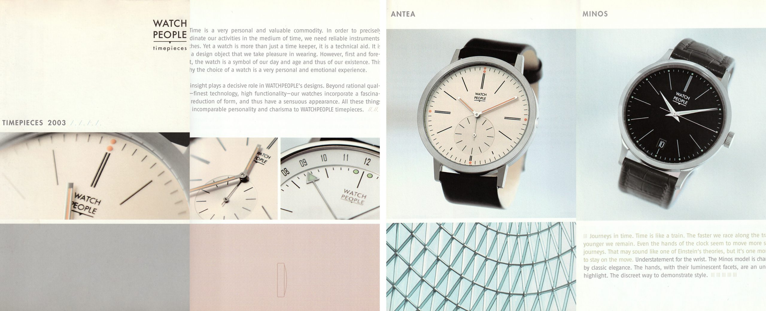Watchpeople_01b