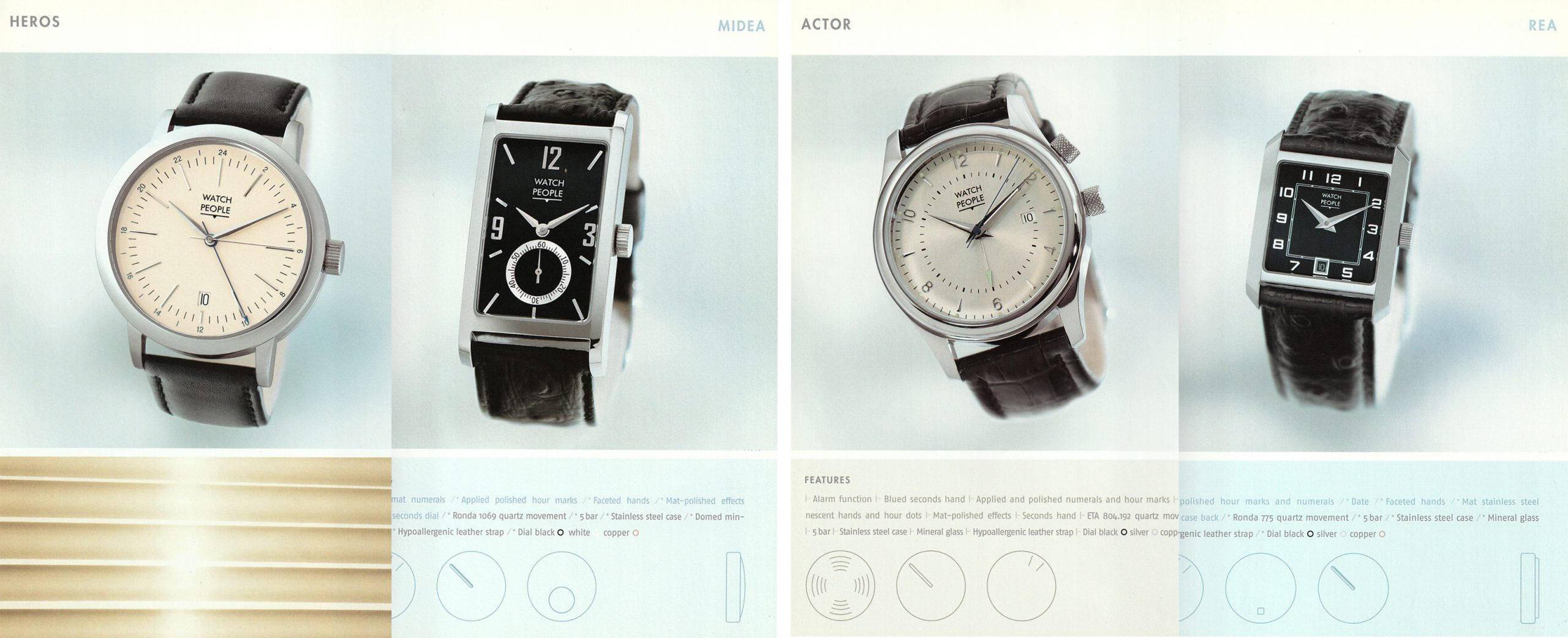 Watchpeople_02b