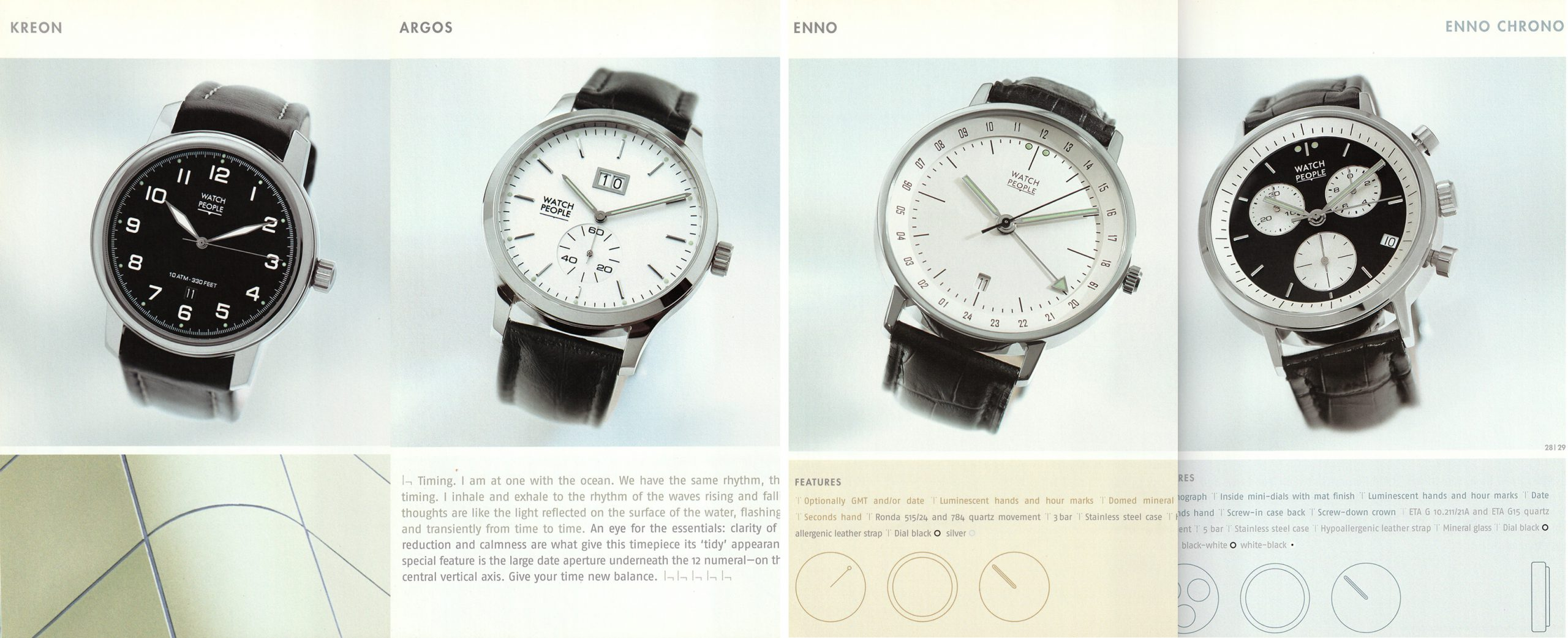 Watchpeople_03b
