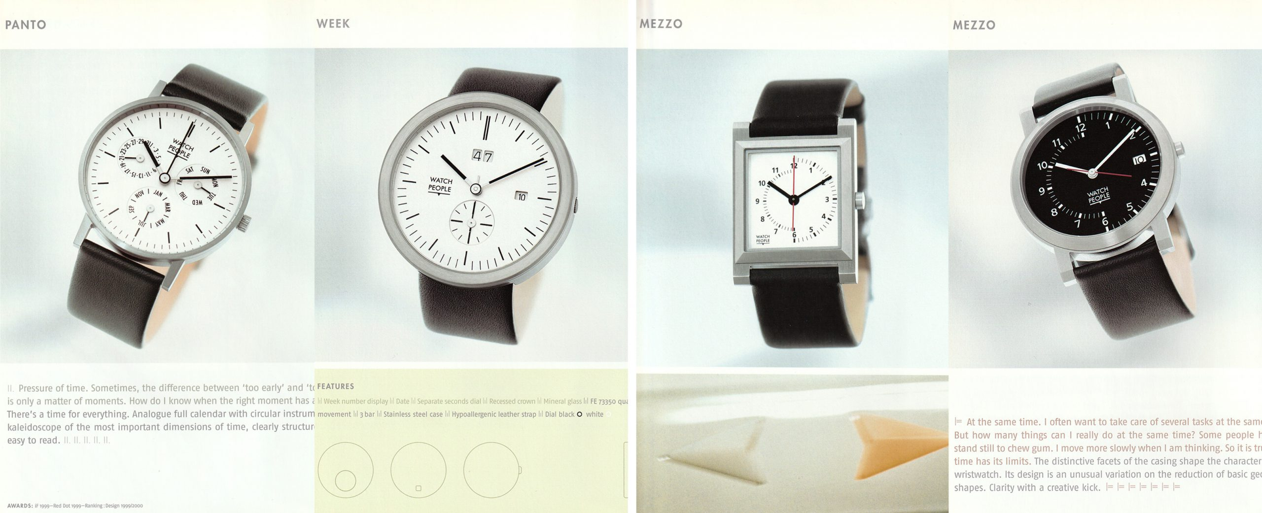 Watchpeople_04b