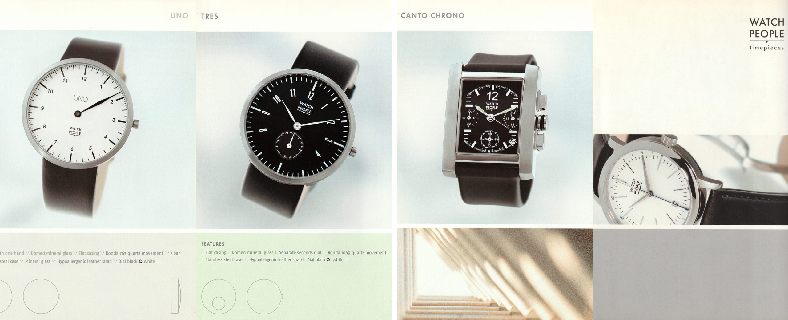Watchpeople_05b