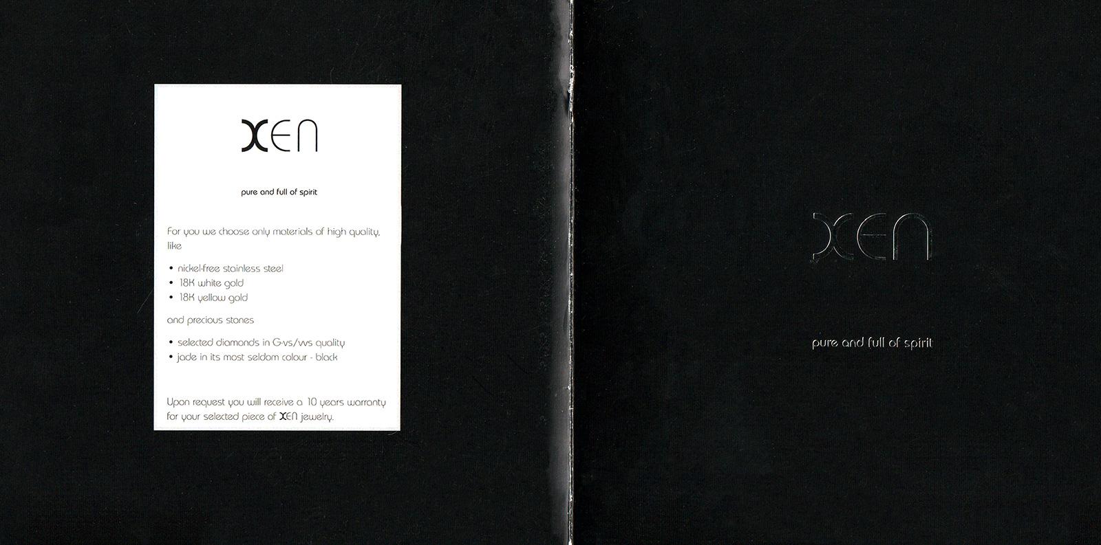 Xen_001